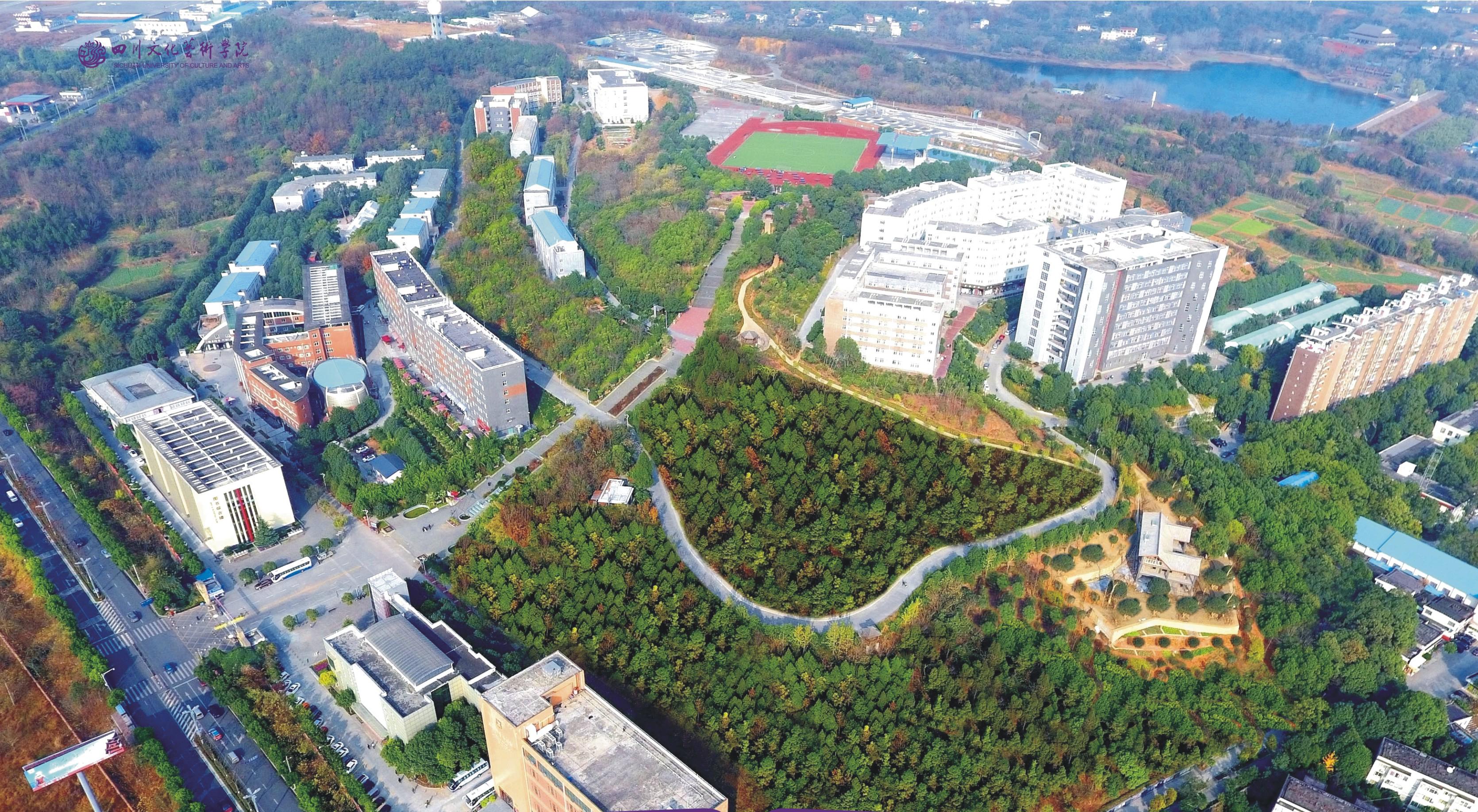 校区鸟瞰图.jpg
