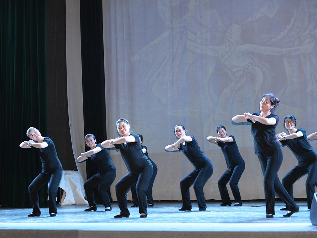 舞蹈展示1.jpg