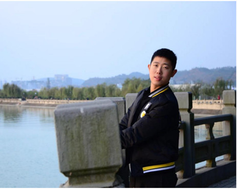 刘海峰_副本.jpg